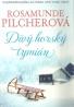 Rosamunde Pilcherová-Divý horský tymián