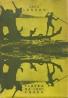 Jack London-Plavba na lodi Snark