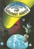 Arthur C. Clarke-Návrat Rámy