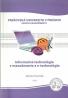 Martin Rovňák-Informačné technológie v manažmente a e-technológie
