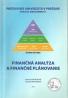 kolektív-Finančná analýza a finančné plánovanie