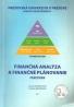 kolektív-Finanačná analýza a finančné plánovanie-Praktikum