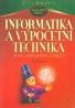 Petr Kmoch-Informatika a výpočetní technika