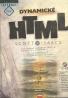 Scott Isaacs-Dynamické  HTML