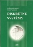D.Krokavec-Diskrétne systémy