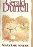 G.Durrell-Vdáváme matku a jiné povídky