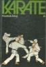 F.Šebej-Karate