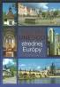 kolektív-Pamiatky Unesco strednej Európy