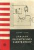 Š.Vostrý-Základy priemyselnej elektroniky