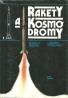 kolektív-Rakety a kosmo dromy