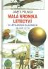 J.Prunier-Malá kronika letectví