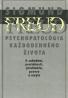 Sigmund Freud-Psychopatológia každodenného života