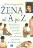 Miriam Stoppardová-Žena od A po Z