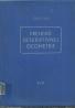 J.Filip-Prehľad deskriptívnej geometrie