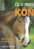 S.L.Binderová-Čo si myslí Kôň