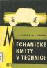 D.V.Vajnberg-Mechanické kmity v technice