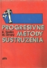 K.Vasilko, M.Strojný-Progrsívne metódy sústruženia