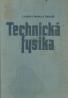 Z.Horák a kolektív-Technická fysika