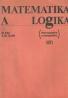 M.Kac-Matematika a logika