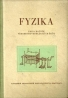 kolektív-Fyzika pre 8.roč.všeobec.škôl