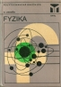 B.Urgošík-Fyzika