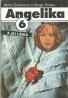 Anne a Serge Golonovci-Angelika 6
