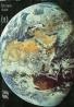 kolektív-Země světa / Europa,Asie,/ Afrika, Amerika, Oceánie / I-II