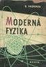 R.Faukner-Moderná fyzika