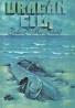 J.D.MacDonald-Uragán Ella