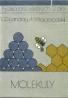 L.D.Landu-Fyzika pre všetkých II / Molekuly