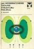 V.Kalous-Jak moderní chemie zkoumá strukturu molekul