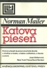 Norman Mailer-Katova pieseň