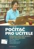 Pavel Roubal-Počítač pro učitele