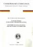 Mgr.Eva.Dittelová-Vysokoškolské učebné texty /Nemecký odborný jazyk