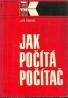 Jan Sokol-Jak počíta počítač