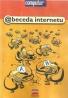 kolektív-@beceda internetu