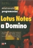 B.Benz, R.Oliver-Lotus Notes a domino