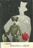 Ivan Sergejevič Turgenev-Otcovia a deti