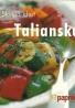 kolektív-Skvelá chuť Talianska