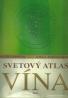 H.Johnson-Svetový atlas vína