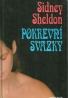 Sidney Sheldon-Pokrevní svazky