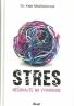 Dr.Kate Middletonová-Stres