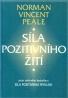 N.V.Peale-Sila pozitivního žití