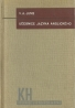 V.A.Jung-Učebnice jazyka Anglického