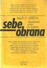 Adolf.A.Lebeda-Sebeobrana