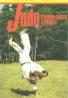 V.Lorenz-Judo-technika chvatů v postoji