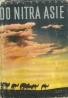 Pavel Poucha-Do nitra Asie