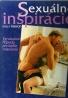 S.Bishop-Sexuálne inšpirácie