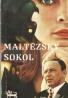 Dashiell Hammett-Maltézsky Sokol