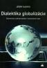 J.Harris-Dialektika globalizácie